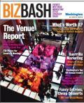 BizBash Magazine