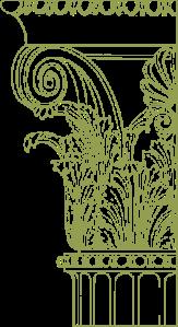 CDS_Logo_MarkOnly_5767